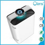 support OEM durable in use fully stocked air purifier house