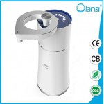 UF system water purifier/water filter